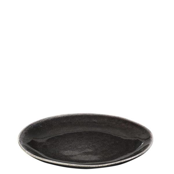 Nordic Coal