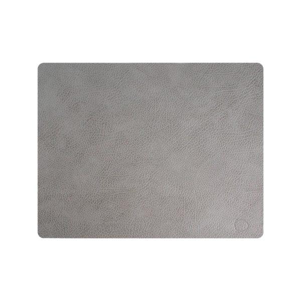 Anthrazit-Grau
