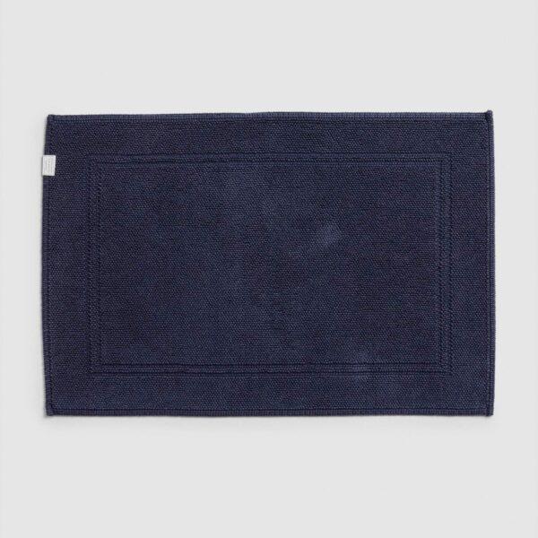Sateen Blue