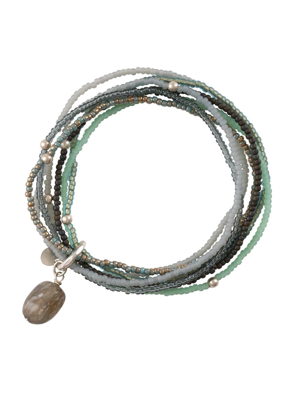 BL22653-Nirmala Labradorite Silver Bracelet_1200x1600