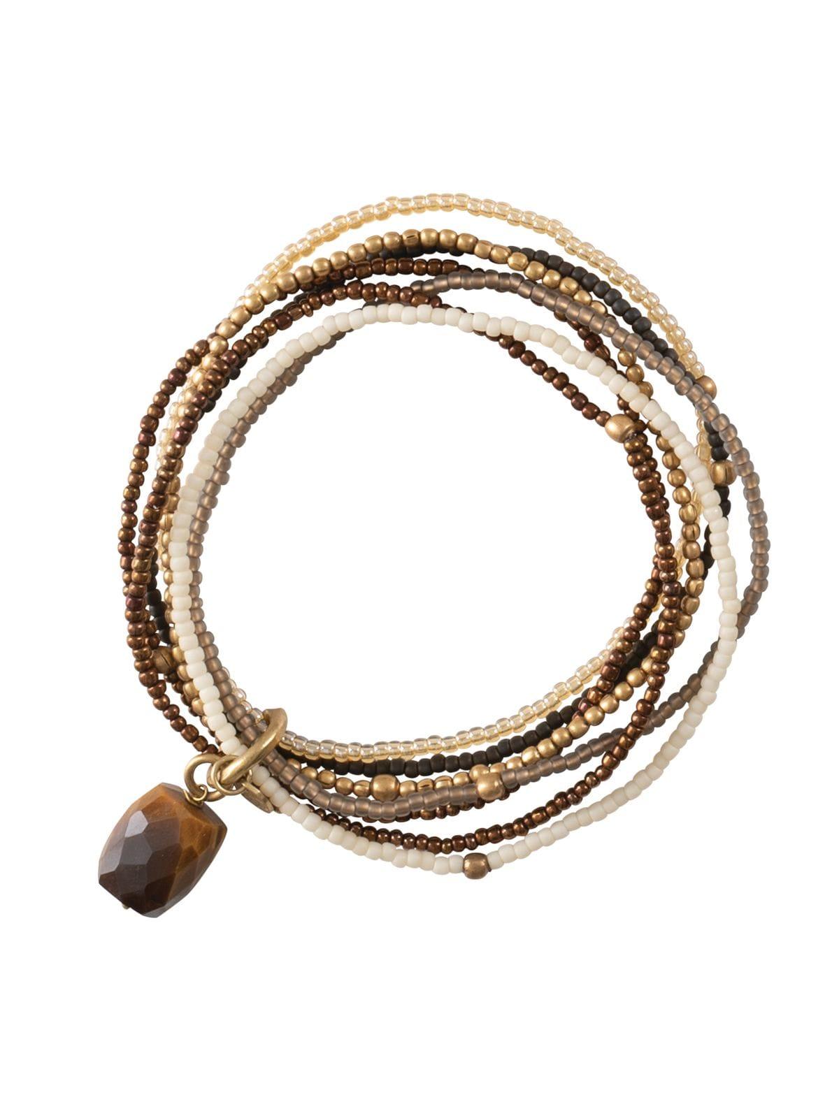 BL23353-Nirmala Tiger Eye Gold Bracelet_1200x1600
