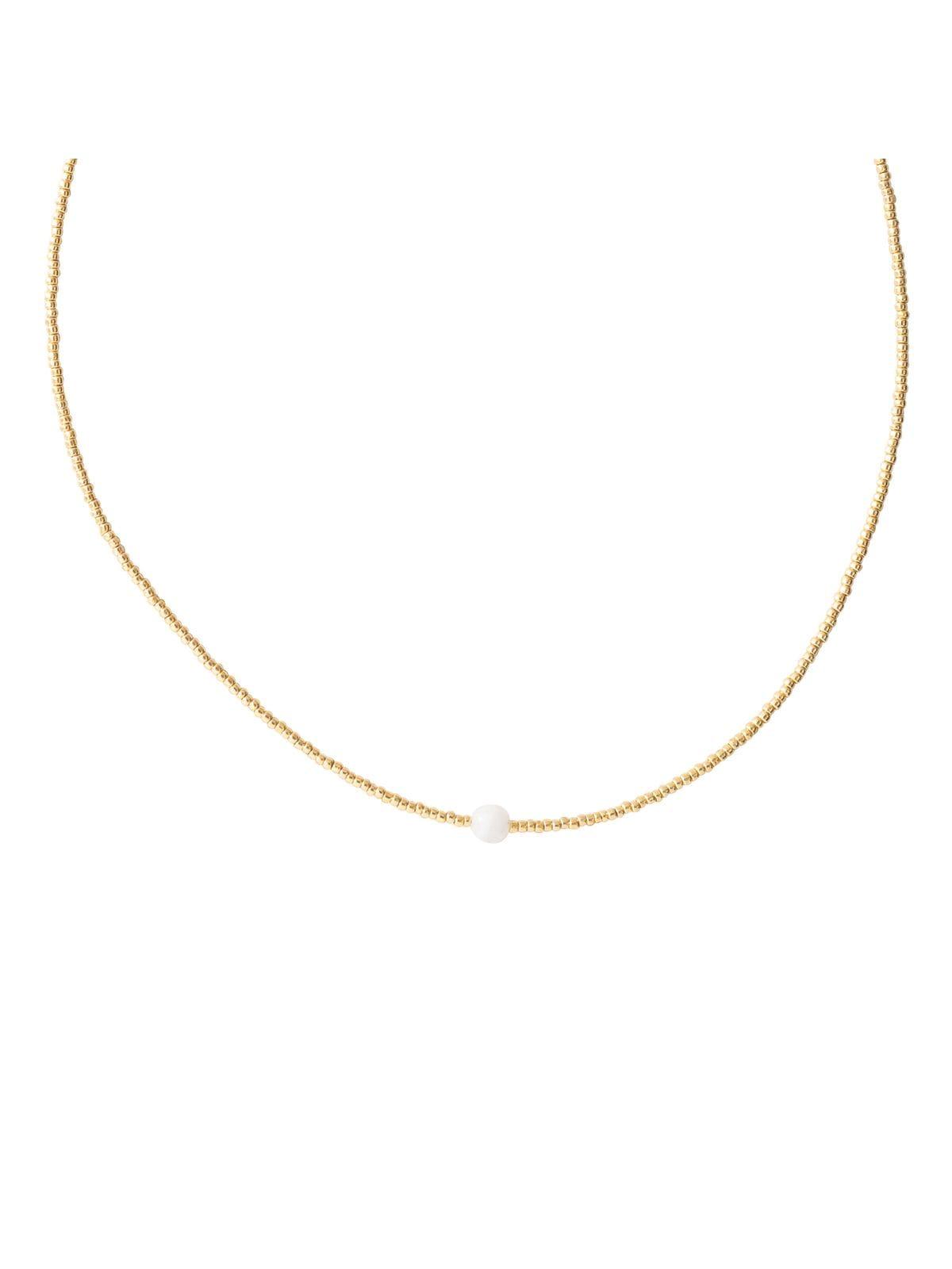 BL24280_1 - Flora Moonstone Gold Necklace_1200x1600
