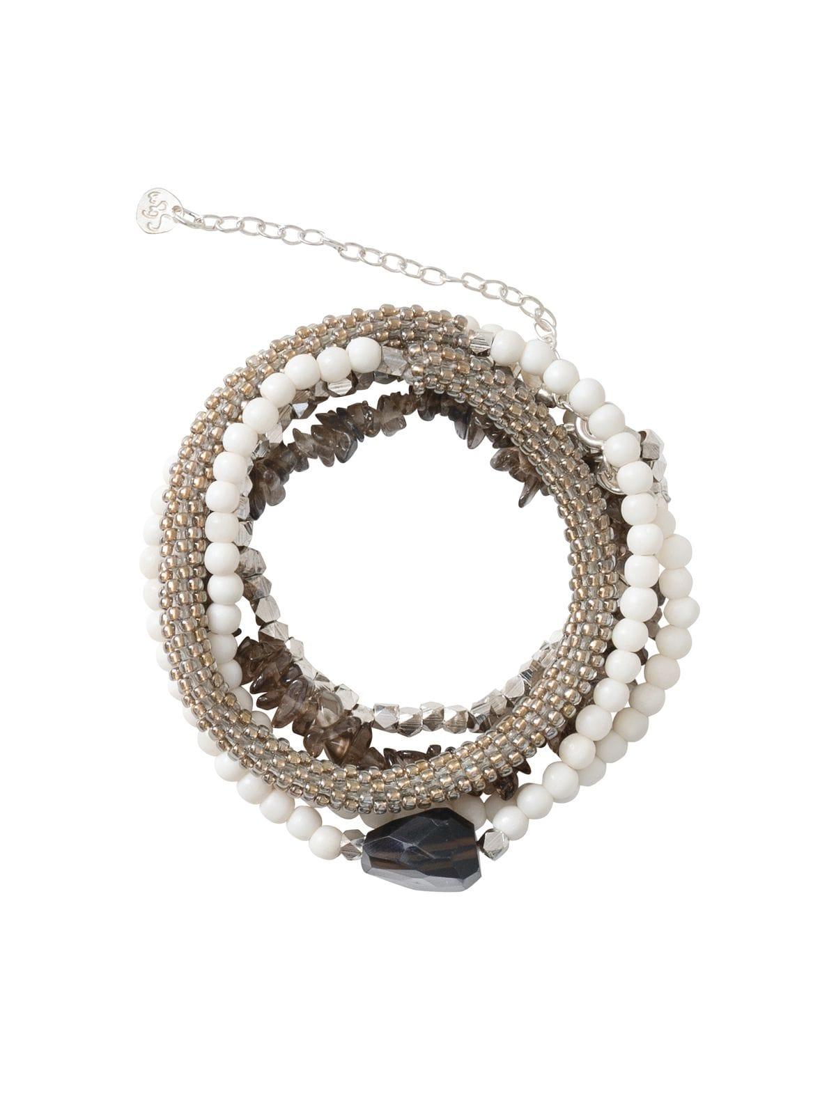 BL25249 - Superwrap Smokey Quartz Silver bracelet_1200x1600