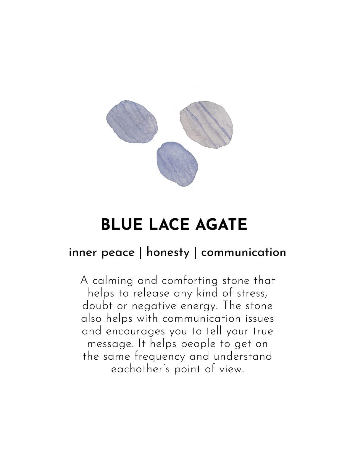 Blue Lace Agate_1200x1600