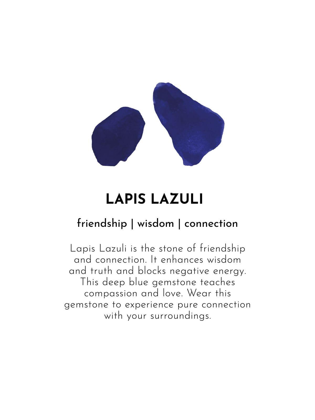 Lapis Lazuli_1200x1600