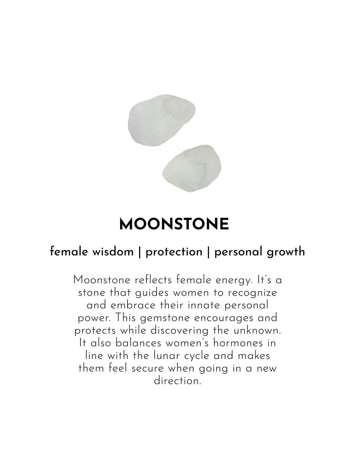 Moonstone_1200x1600
