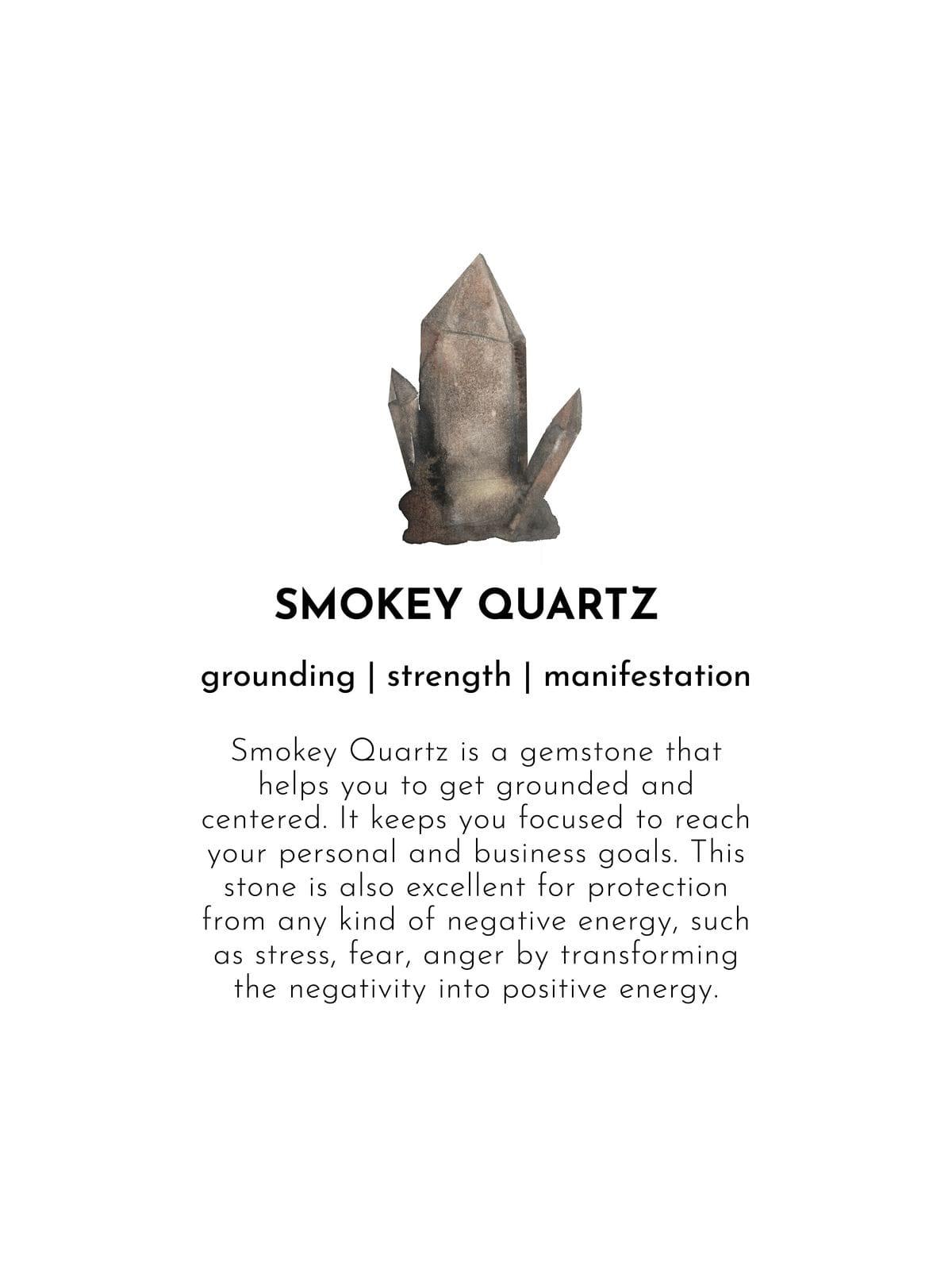 Smokey Quartz_1200x1600