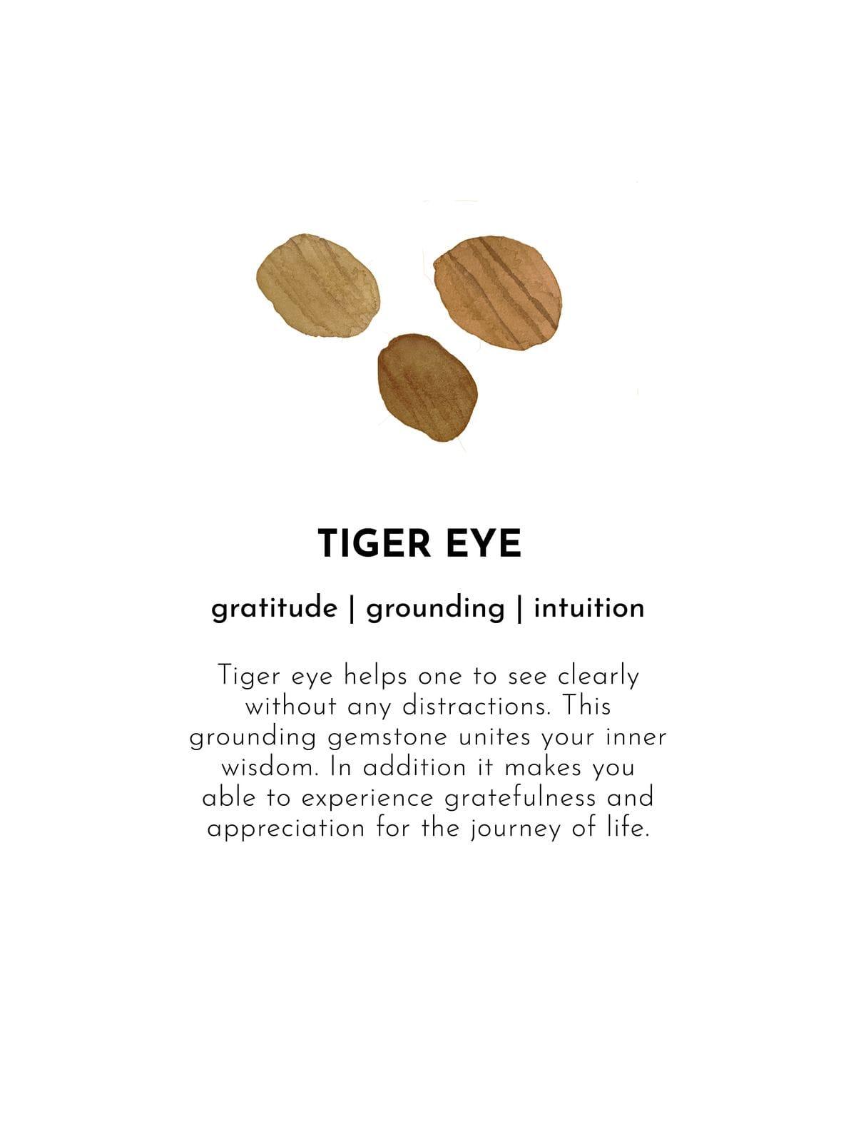 Tiger Eye_1200x1600