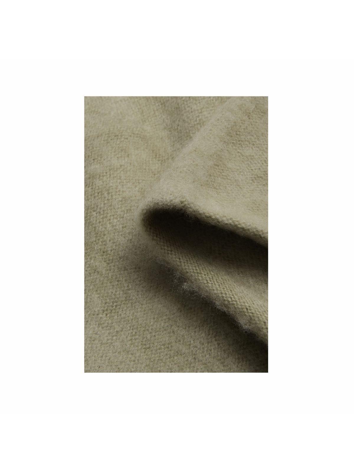 W240-41-Sally Brushed GrayGreen_DET_1200x1600