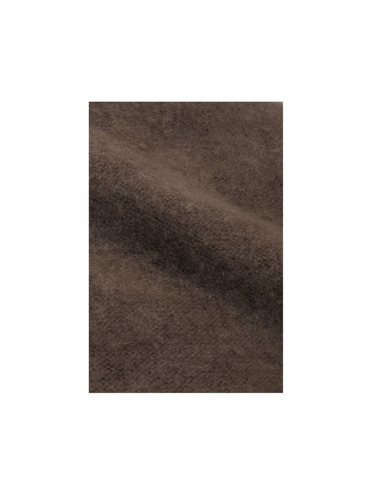 W241-41-Sally Brushed Major Brown_DET_1200x1600