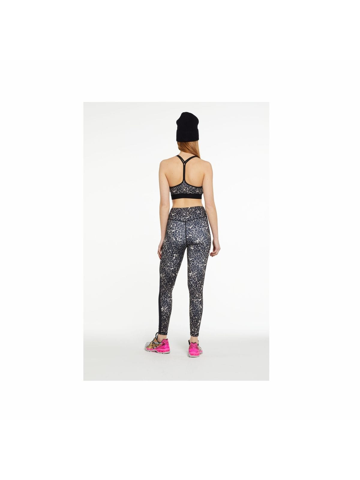 W243-21 -Nadi Yoga Pant Leo_Sesame_LOOK2_1200x1600