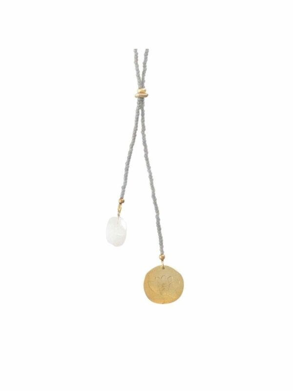 bl22358-fairy-necklace-moonstone-lotus-coin-gold-necklace-1_600x600@2x_1200x1600
