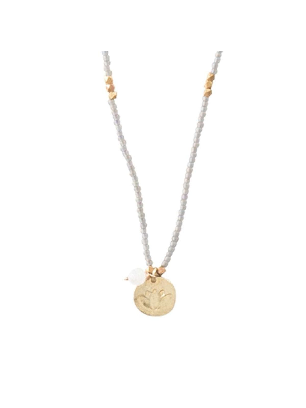 bl22359-fall-moonstone-lotus-coins-gold-necklaceSt8Er7SmOjwEp_600x600@2x_1200x1600