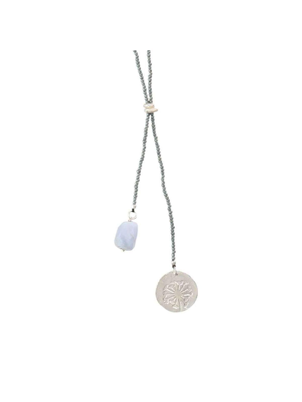 bl22558-fairy-blue-lace-agate-dandelion-coin-silver-necklace_600x600@2x_1200x1600