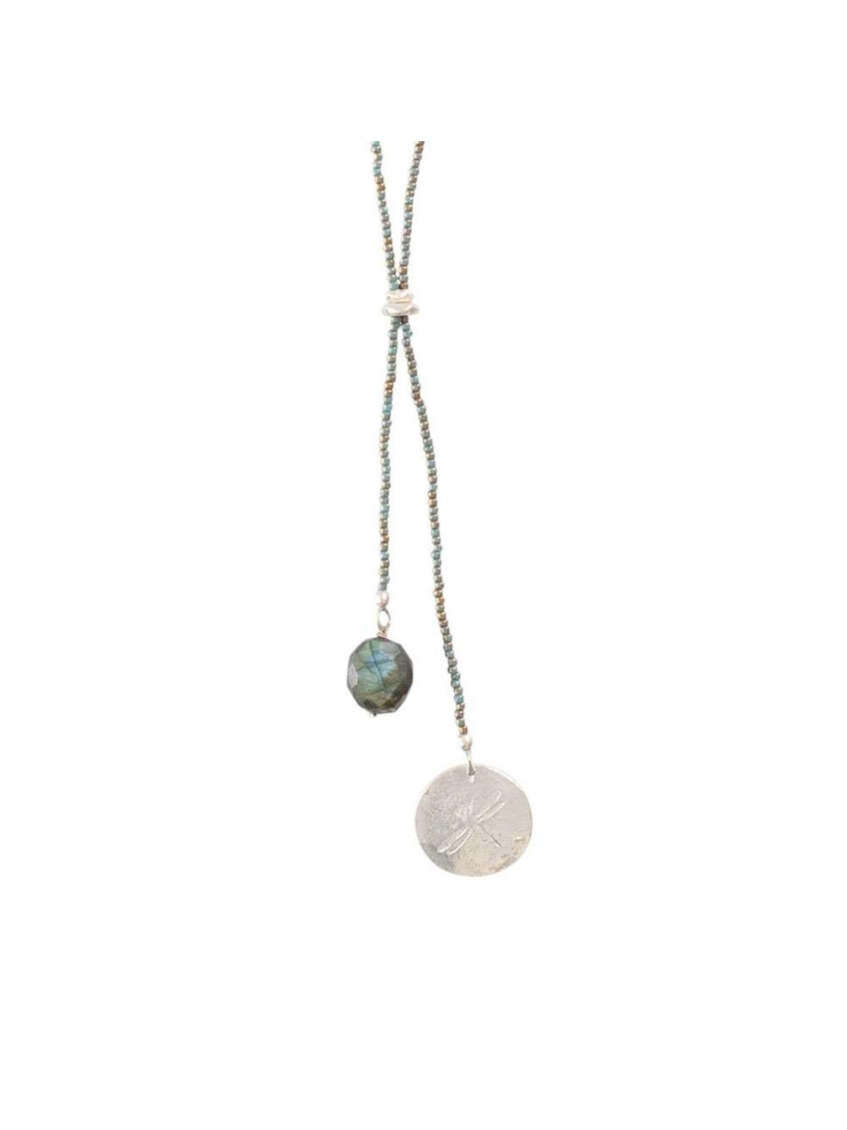 bl22658-fairy-labradorite-dragonfly-coin-silver-necklace_600x600@2x_1200x1600