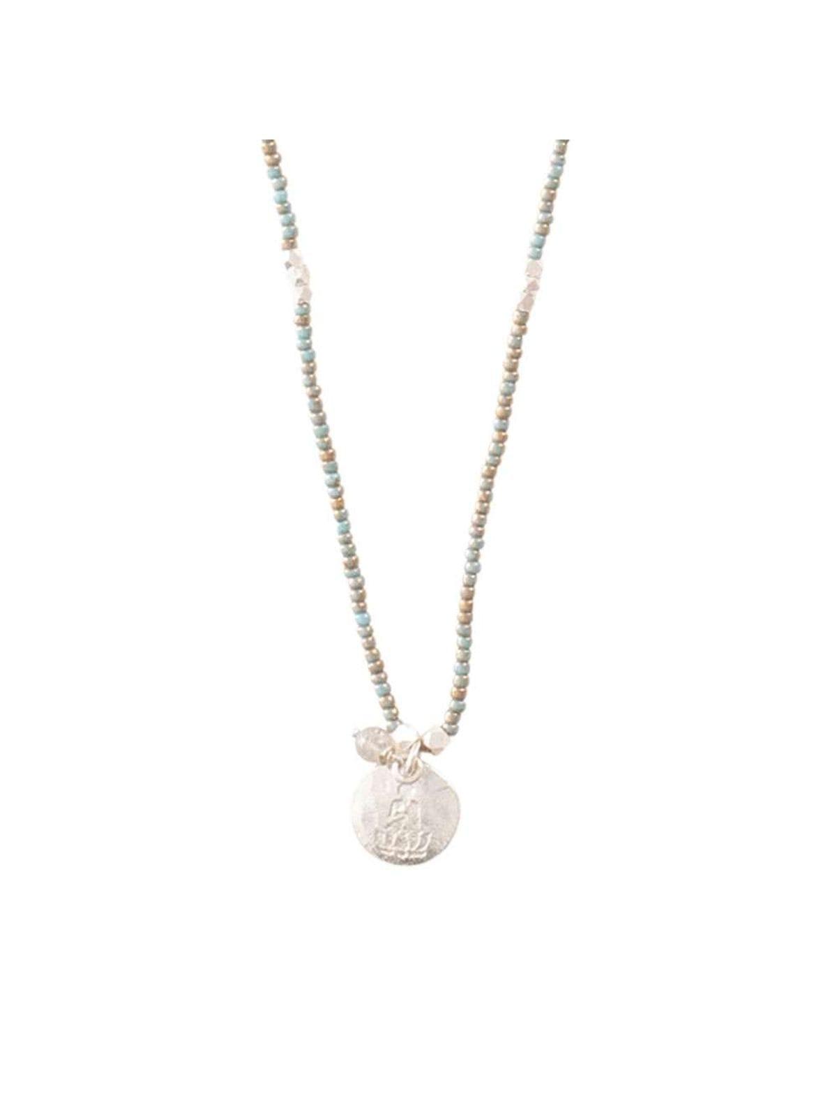 bl22659-fall-labradorite-buddha-coin-silver-necklaceLWQeqPEpz29u4_600x600@2x_1200x1600