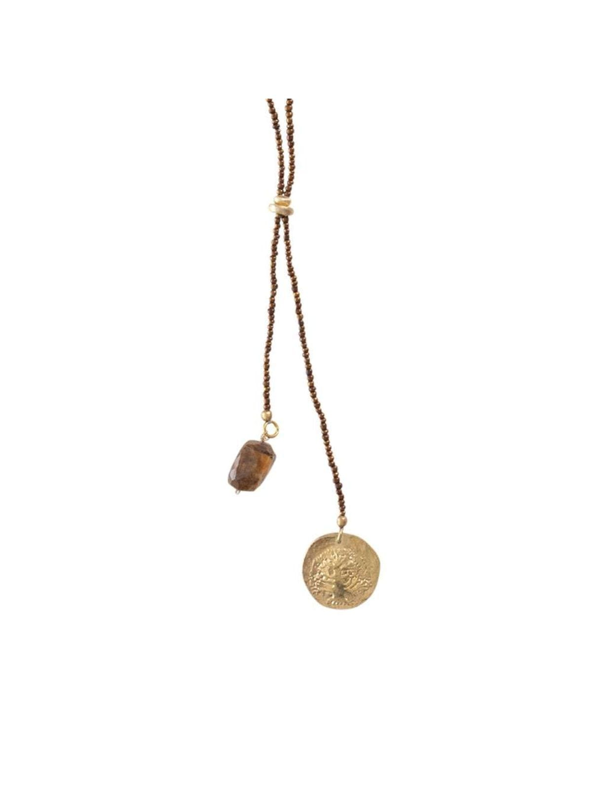 bl23358-fairy-tiger-eye-tree-coin-gold-necklace_600x600@2x_1200x1600