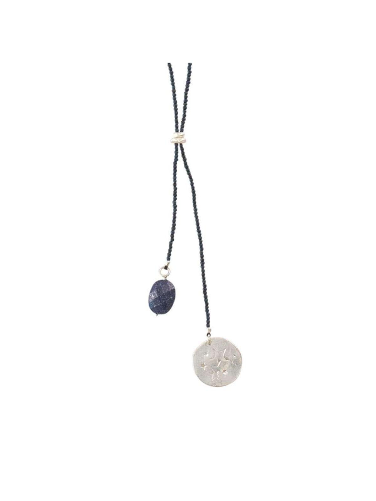 bl23558-fairy-lapis-lazuli-stars-coin-silver-necklace_1_600x600@2x_1200x1600