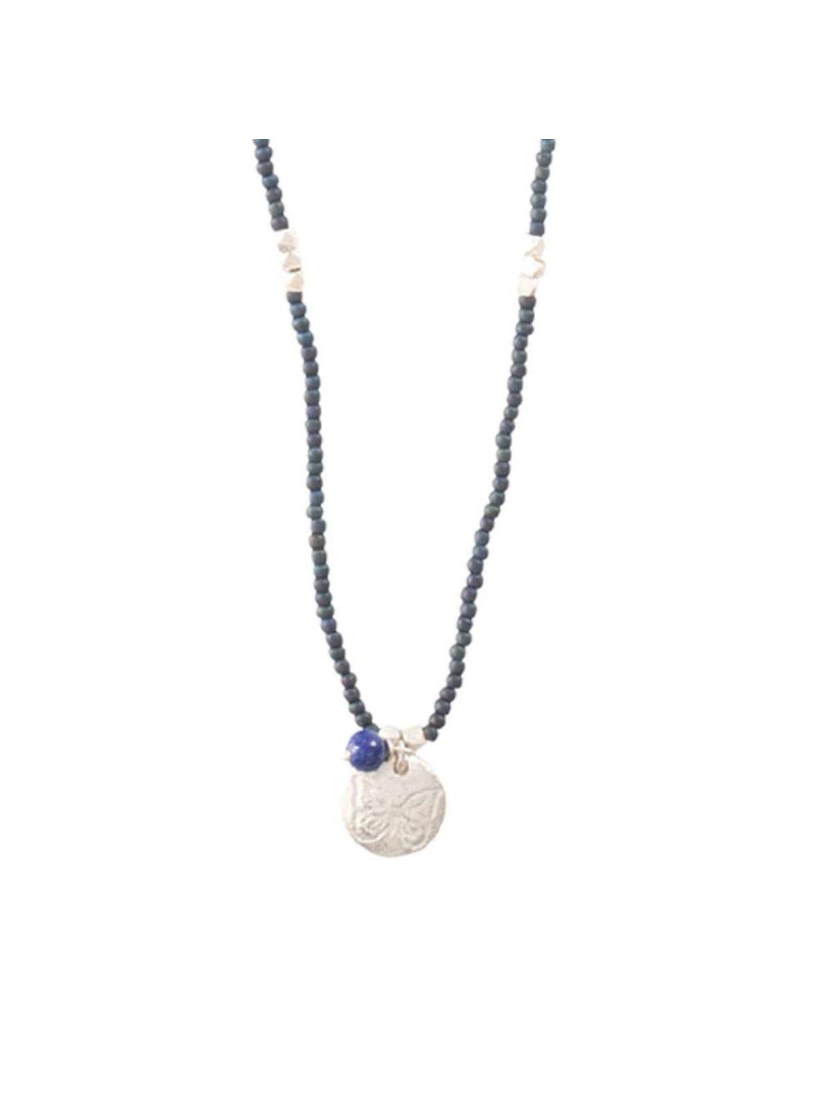bl23559-fall-lapis-lazuli-butterfly-coin-silver-necklacevL3iJG3AeC6cK_600x600@2x_1200x1600
